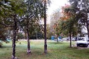 Участок 4,5 сот в Солнечногорске одигс ул. Красная