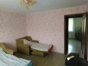 Трёхкомнатная , двухуровневая квартира в Струнино по ул. Фролова д.3а - Фото 5