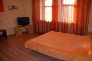 Улица Коммунальная 14 а; 2-комнатная квартира стоимостью 25000 в .