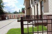 """45 000 000 Руб., ЖК """"Royal House on Yauza""""-151 кв.м, св. планировка, 1 секция, 7 этаж, Купить квартиру в новостройке от застройщика в Москве, ID объекта - 316334145 - Фото 17"""
