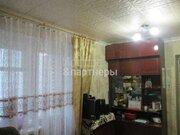 Северная ул 15 А, Купить комнату в квартире Владимира недорого, ID объекта - 700770115 - Фото 2