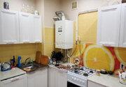 Продажа квартиры, Ставрополь, Ул. Достоевского
