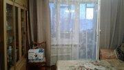 Продается 1-к квартира в с.Дубовое