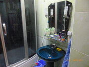 Продам дом 160 м2 с ремонтом под ключ, Продажа домов и коттеджей в Ставрополе, ID объекта - 502858443 - Фото 21