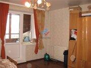 Квартира по адресу Ахметова 300/2