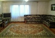 Продается 5-комнатная квартира на ул.Рахова, д.162/164