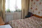 Трехкомнатная квартира с хорошим ремонтом, Продажа квартир в Новоалтайске, ID объекта - 329658702 - Фото 2