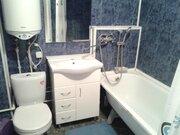 1кв для руководителя отличная, Аренда квартир в Ульяновске, ID объекта - 312483014 - Фото 8