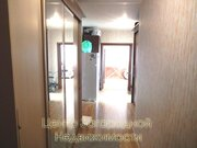 Продам квартиру, Купить квартиру в Москве по недорогой цене, ID объекта - 323245796 - Фото 12