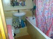 18 500 $, 2 комнатная в Тирасполе, Федько., Купить квартиру в Тирасполе по недорогой цене, ID объекта - 322714831 - Фото 6