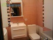 Однокомнатная квартира, Купить квартиру в Белгороде по недорогой цене, ID объекта - 323162911 - Фото 5