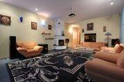 Продажа квартиры, Купить квартиру Юрмала, Латвия по недорогой цене, ID объекта - 314131956 - Фото 2