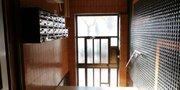 95 000 €, Продажа квартиры, Барселона, Барселона, Купить квартиру Барселона, Испания по недорогой цене, ID объекта - 313236563 - Фото 11
