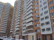 2-комнатная квартира в Долгопрудном в новостройке - Фото 1