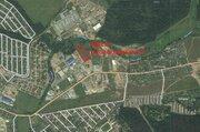 Промышленный участок 94 сот в 12 км от МКАД вблизи г. Люберцы - Фото 4