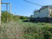 Ваши дети и внуки будут резвится на собственной лужайке. - Фото 4