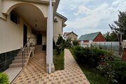 Продажа дома, Березовый, Улица Весенняя - Фото 3