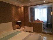 2-х комнатная квартира в Павшинской пойме - Фото 2