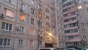 Продам двухкомнатную квартиру, пер. Трубный, 2 - Фото 2