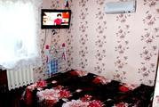 Хорошая квартира в старых Химках - Фото 2