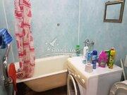 Продажа квартиры, Ижевск, Ул. Гагарина - Фото 5