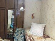 Владимир, Василисина ул, д.12, 2-комнатная квартира на продажу, Купить квартиру в Владимире по недорогой цене, ID объекта - 314102734 - Фото 7