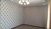 5 490 000 Руб., Продаётся 2-комнатная квартира с ремонтом в новом кирпичном доме, Продажа квартир в Иркутске, ID объекта - 332145976 - Фото 14