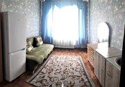 Комната, ул. 40 лет Октября, 32 - Фото 1