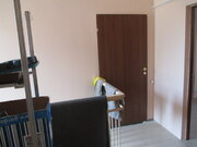Предлагается к аренде помещение свободного назначения, Аренда помещений свободного назначения в Туле, ID объекта - 900308692 - Фото 7