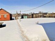 Дом в селе Старая Отрада - Фото 4