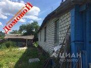 Продажа дома, Смоленск, Ул. Кооперативная