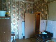3-комн. квартира 73 м2 с кухней 8,2 м2 в кирпичном доме., Купить квартиру в Калуге по недорогой цене, ID объекта - 328923921 - Фото 8