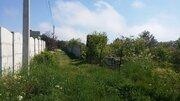 Продается хороший участок 409 м.кв. в ст Мидэус на Фиоленте - Фото 2