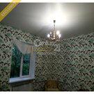 Большая трехкомнатная квартира с высокими потолками, Купить квартиру в Переславле-Залесском по недорогой цене, ID объекта - 319686507 - Фото 8