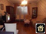 Комната на ромашке с евроремонтом девушкам - Фото 3