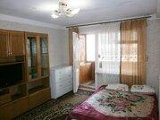 Продам 1 комнатную квартиру пр-т Калинина 2 к 3
