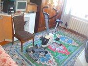 Продам 2-комн. квартиру вторичного фонда в Советском р-не
