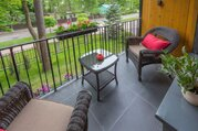 Продажа квартиры, Купить квартиру Юрмала, Латвия по недорогой цене, ID объекта - 313139984 - Фото 3
