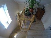 Продаётся часть дома на две семьи по 2 – ому проезду Левицкого - Фото 3