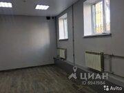 Продажа псн, Волгоград, Ул. Балашовская