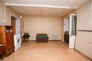 Владимир, 9-го Января ул, д.3, комната на продажу