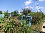 Продажа участка, Севастополь, Качинское ш. - Фото 5