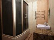 Продается двухкомнатная квартира в районе Мальково - Фото 1