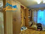 2 350 000 Руб., Продам 1 комнатную квартиру в городе Обнинск Энгельса 1, Купить квартиру в Обнинске, ID объекта - 332216940 - Фото 2