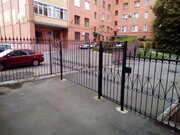 5 190 000 Руб., 3-х комнатная квартира по Володарского, Купить квартиру в Курске по недорогой цене, ID объекта - 321388876 - Фото 22