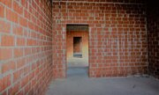 Продажа дома, Грибаново, Красногорский район - Фото 4