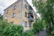 Квартира, ул. Автозаводская, д.51