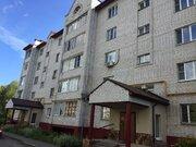 3-х комнатная квартира в центре Солнечногорска в зимнем доме, Обмен квартир в Солнечногорске, ID объекта - 322715041 - Фото 2