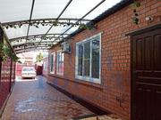 Продам дом в г. Батайске (01250)