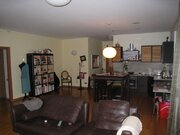 Продажа квартиры, Купить квартиру Рига, Латвия по недорогой цене, ID объекта - 313138168 - Фото 3